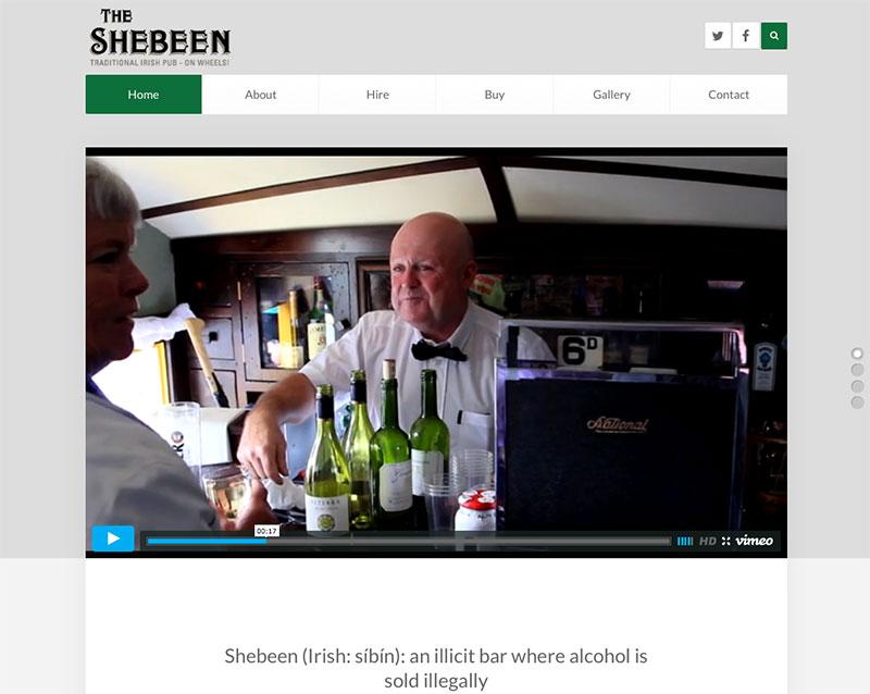 shebeen-1.jpg