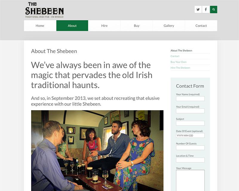 shebeen-3.jpg
