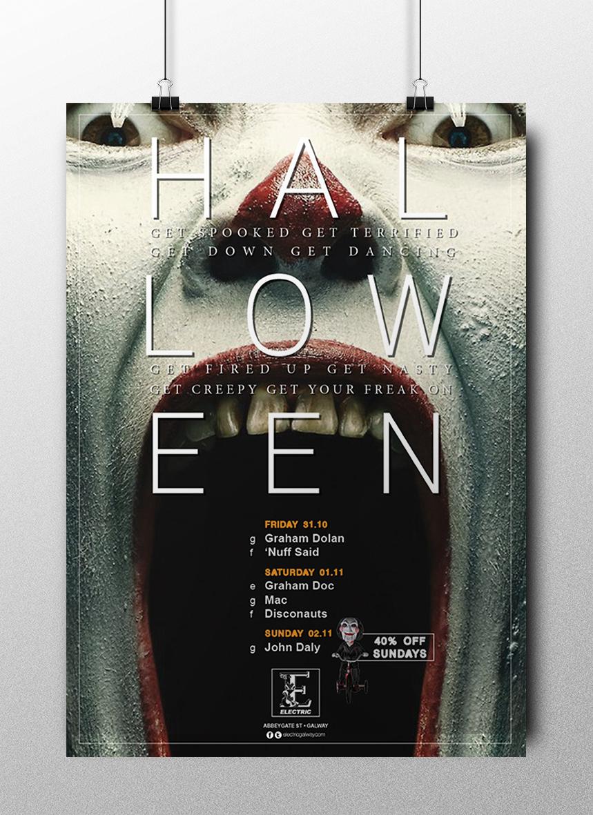 halloween-poster-blog.png