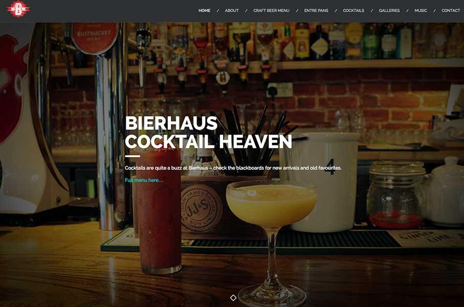 bierhaus-bad-dog-3.jpg