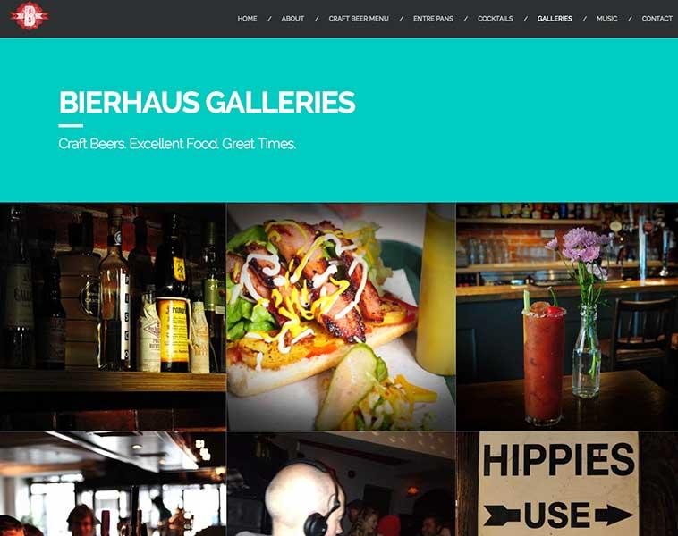 bierhaus-bad-dog-7.jpg
