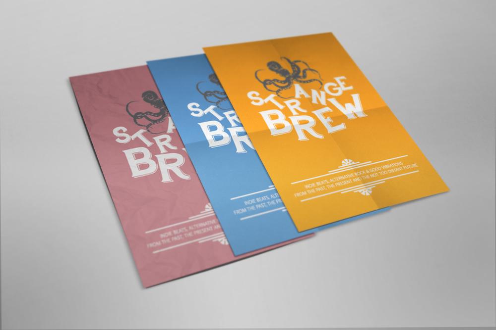 strangebrew posters mockup.jpg