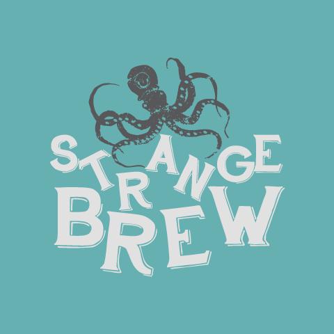 Strange-Brew-Logo-2013-BDD.png