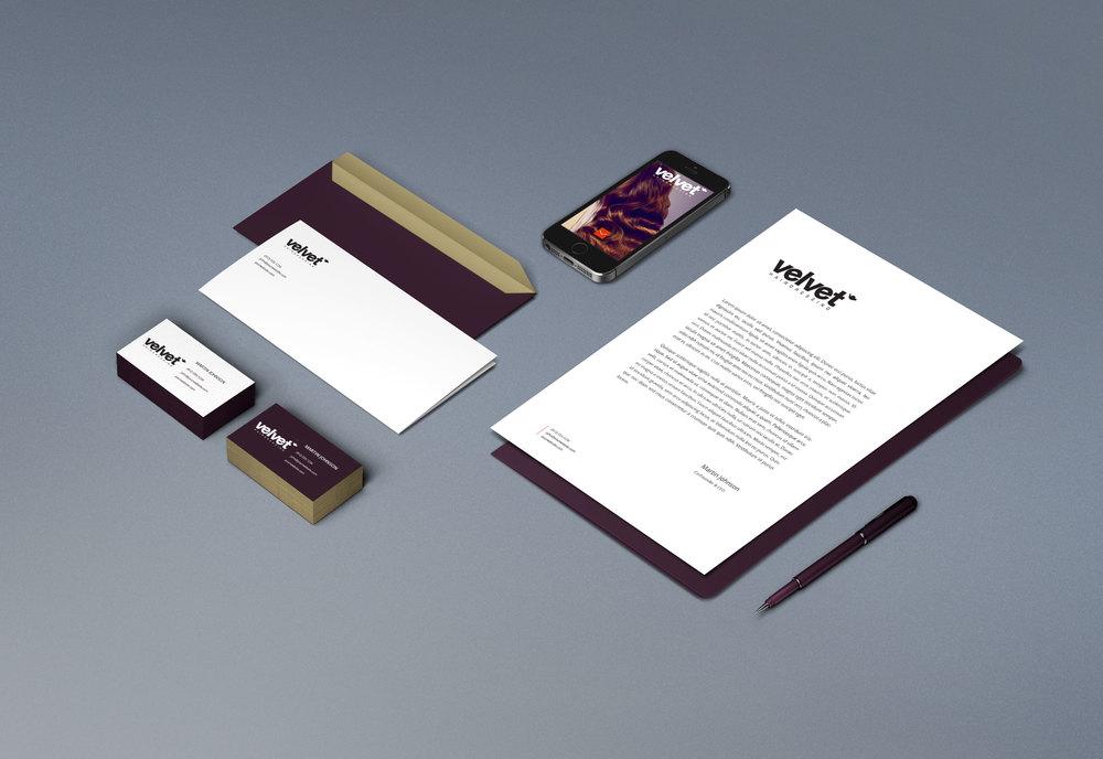 Velvet-MockUp.jpg