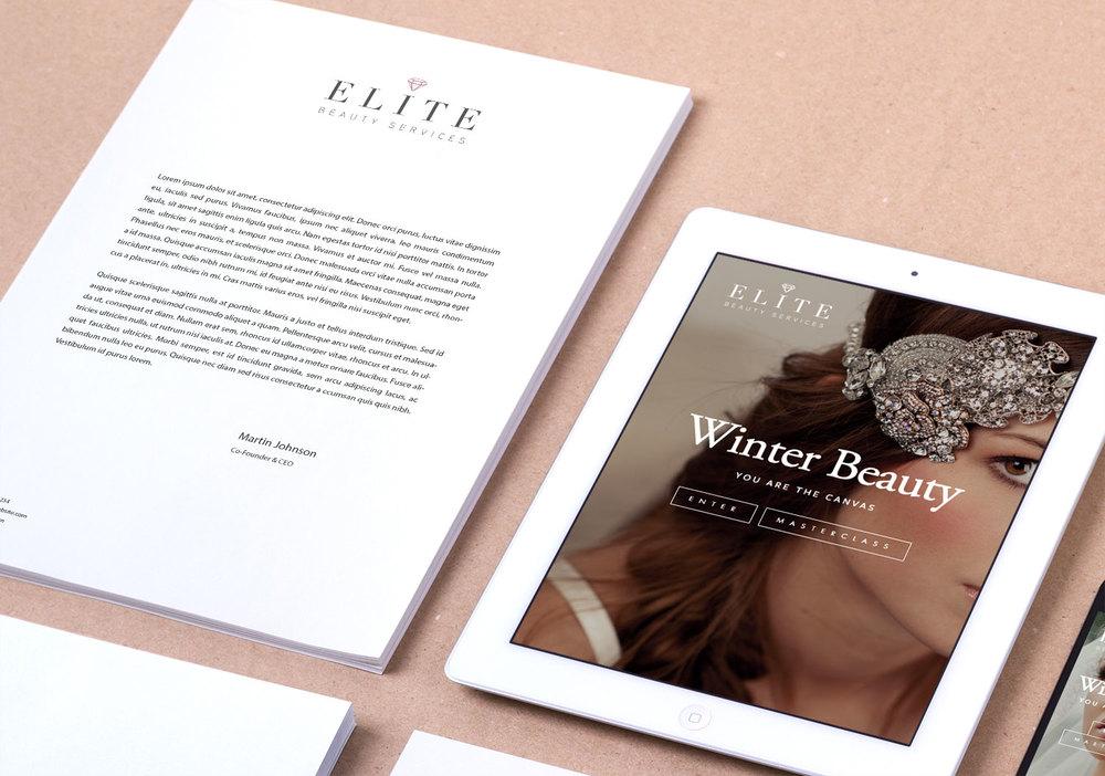 Elite-Letterheadipad-close-up.jpg