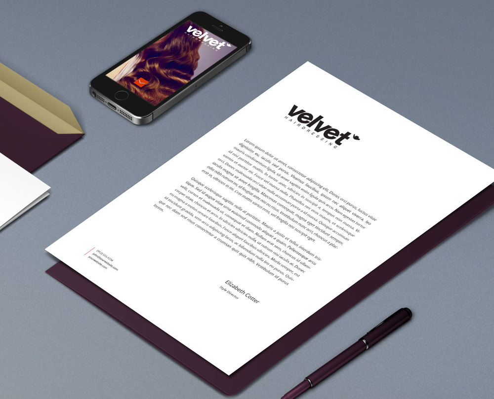 Velvet-letterheadiphone.jpg