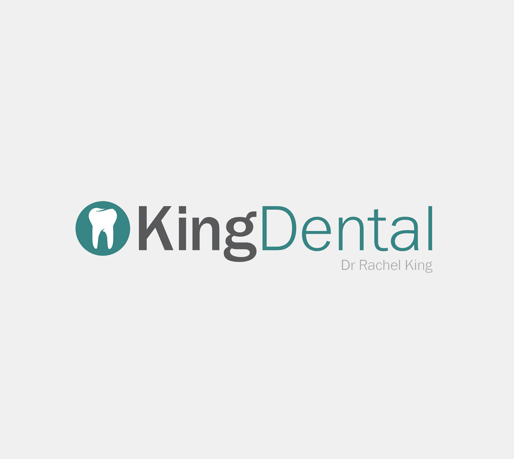King-dental-logo.jpg