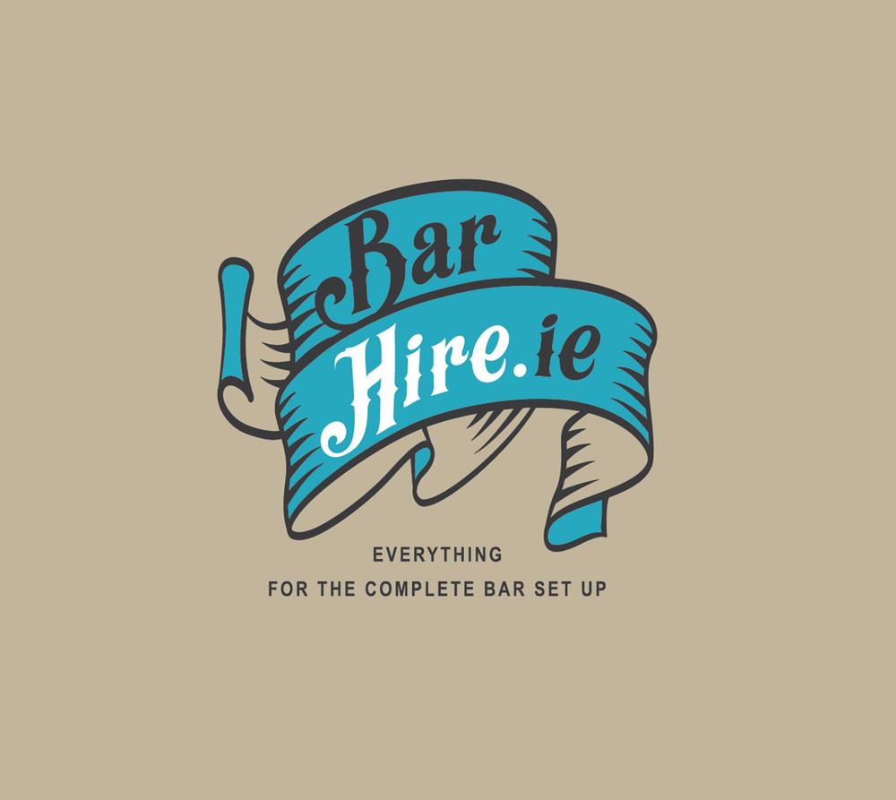 bar-hire-logo-web.jpg