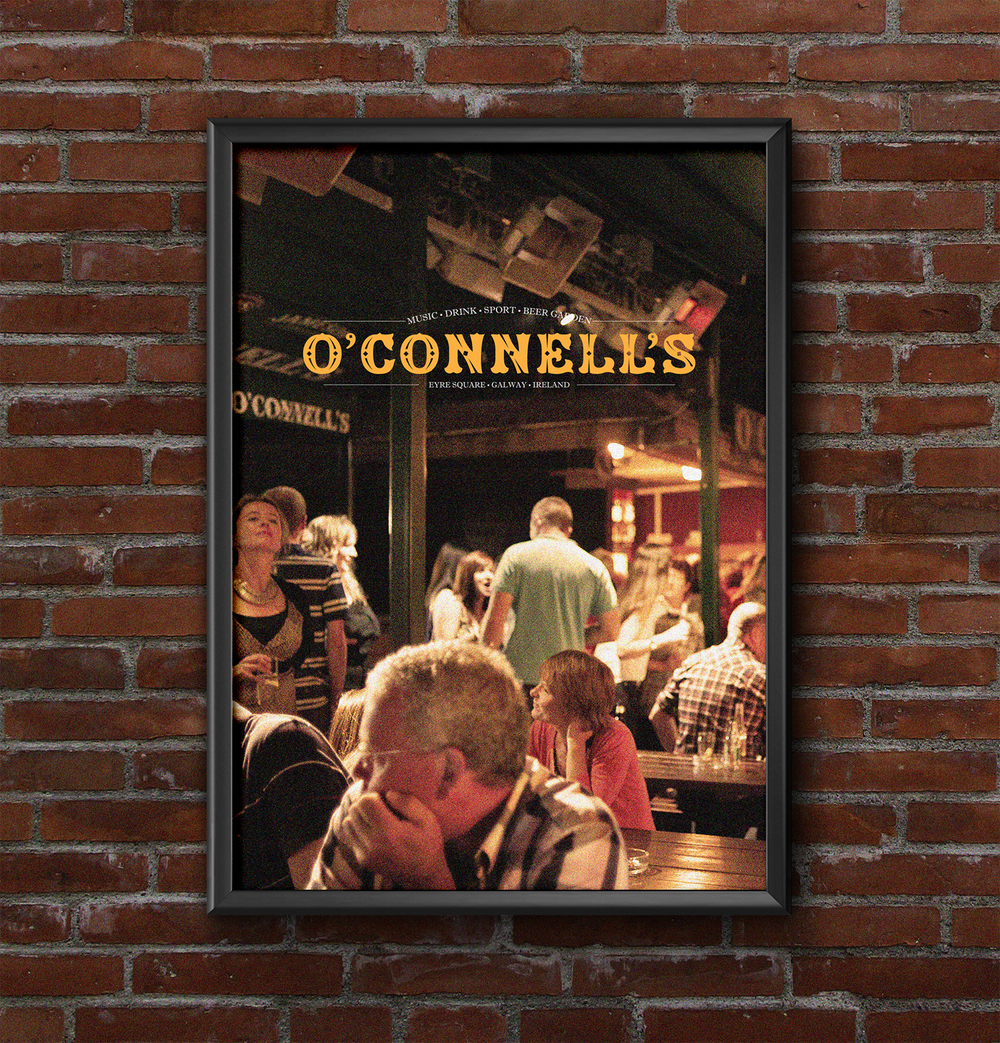 O'Connells-Poster-Mockup.jpg
