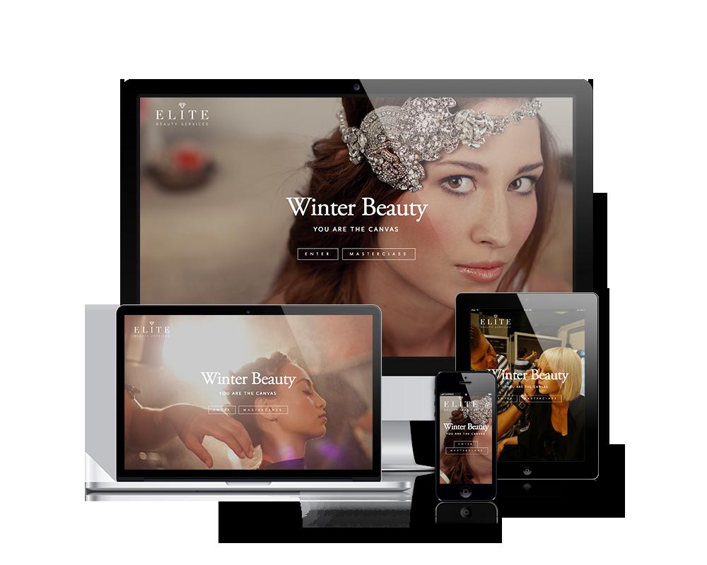 Elite-beauty-services-mock-up.png