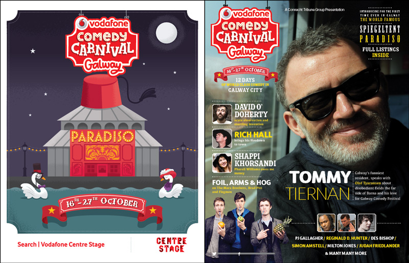 Vodafone-Comedy-Carnival-Supplement.jpg