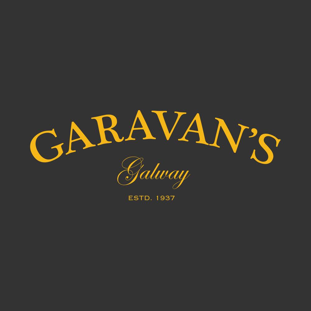 Garavans-Branding-Logo.jpg