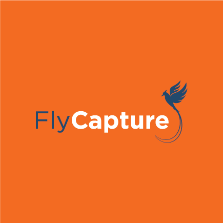 Fly_Capture_For Bad Dog_FlyCapture_Logo_Two_Colour_Reverse_Navy copy.png