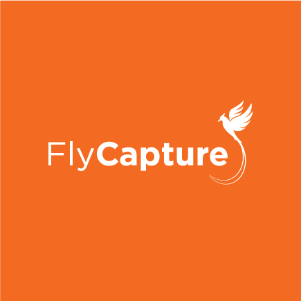 Fly_Capture_For Bad Dog_FlyCapture_Logo_Single_Colour_Reverse_Navy copy.png