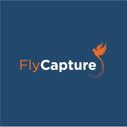 Fly_Capture_For Bad Dog_FlyCapture_Logo_Two_Colour_Reverse_Navy.png