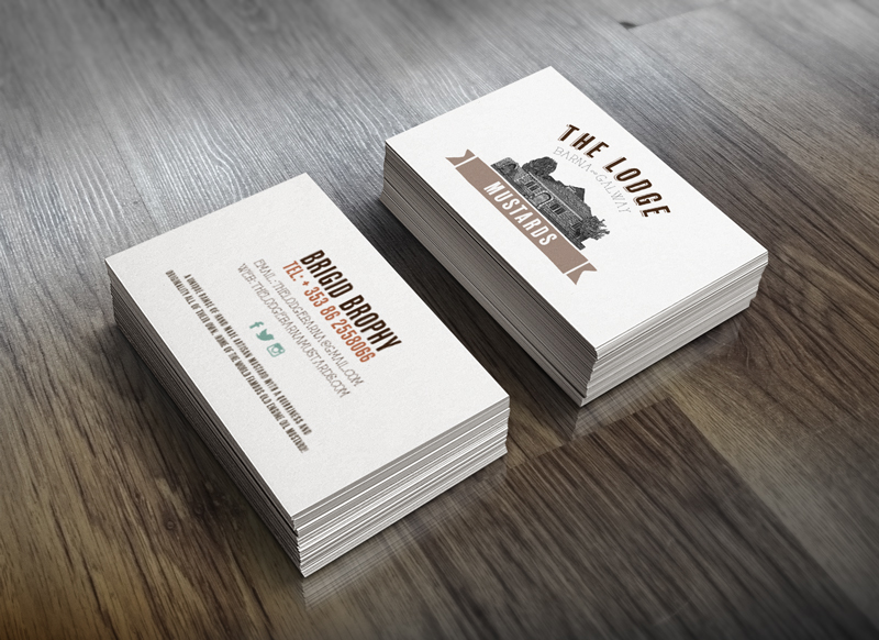 The-Lodge-business-cards-mock-ups.jpg