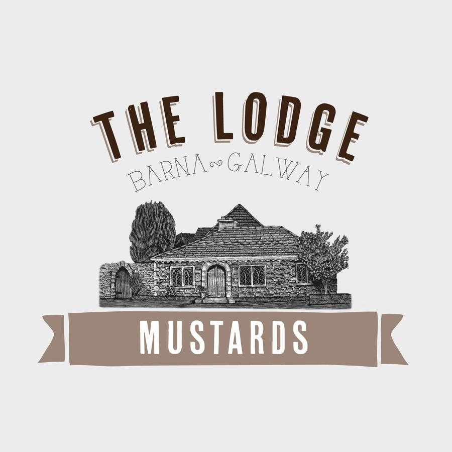 1756-Lodge-Barna-Mustard-Logo-01.jpg