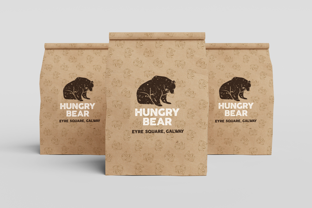 Hungry-bear-mockup.jpg