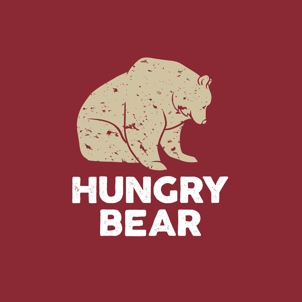 hungry-bear-logo.jpg