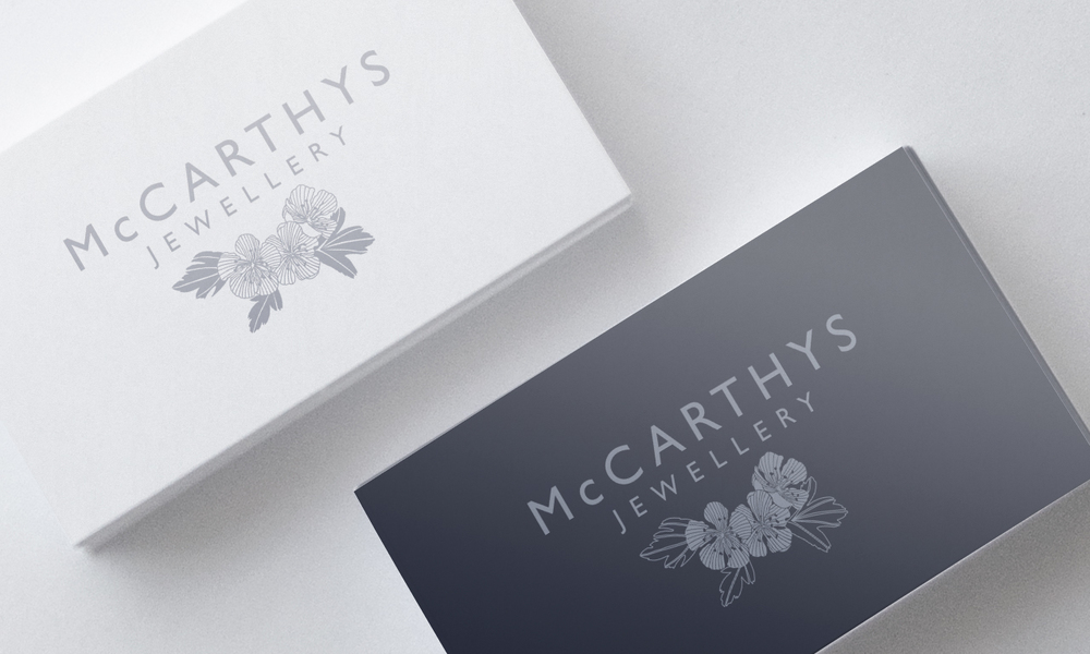 McCarthys-business-card-mock-up.jpg