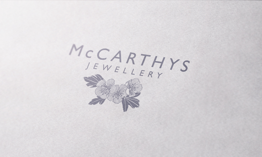 McCarthys-Logo-Mock-Up.jpg