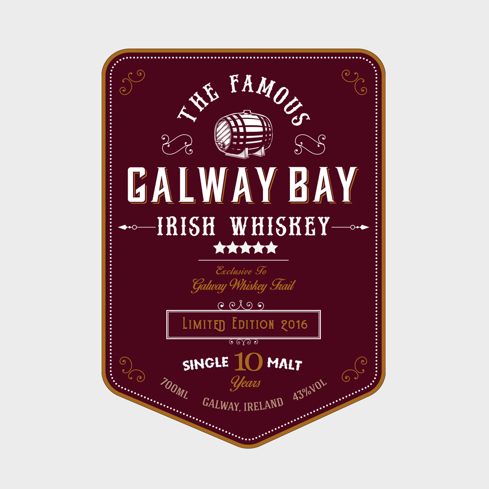 GalwayBayWhiskeyLogoLabel.jpg