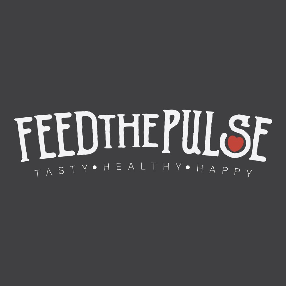 FeedThePulseLogo.jpg