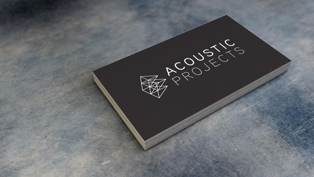 Acoustic-BusinessCard.jpg