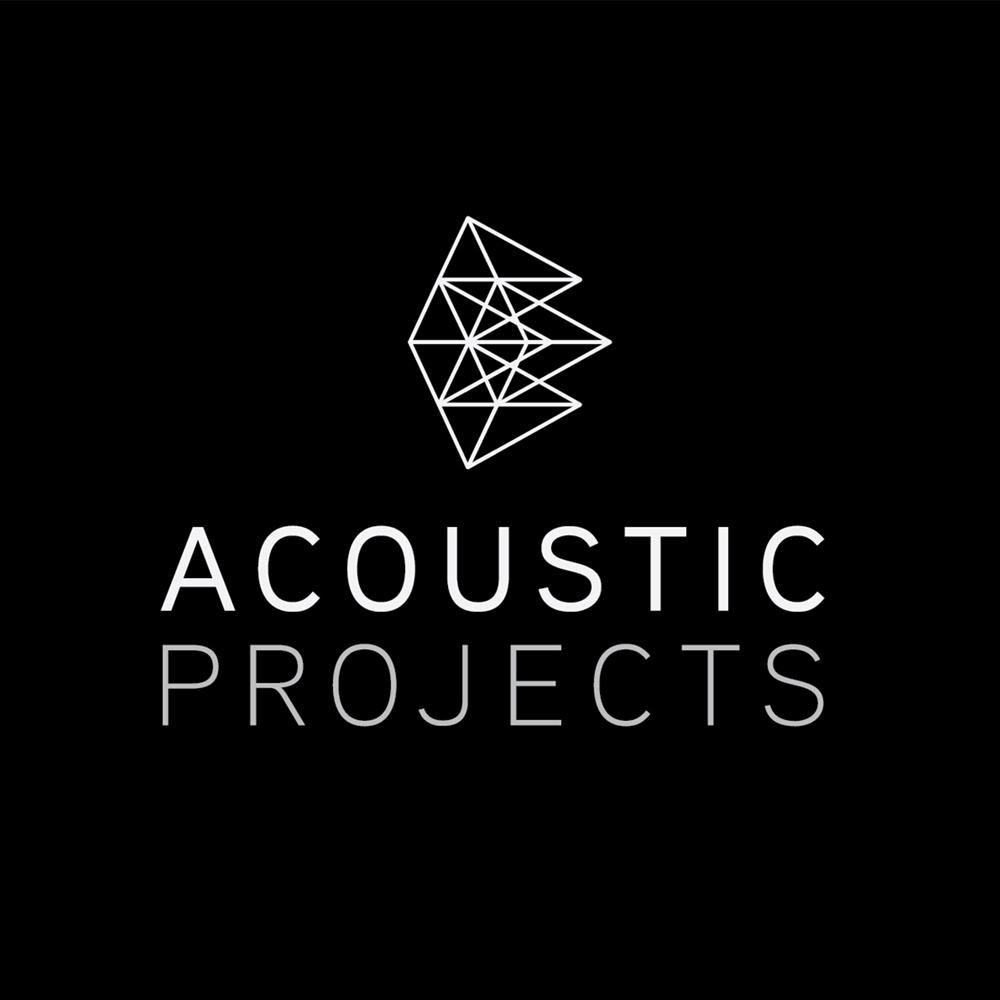 Acoustic-Projects-Logo1.jpg