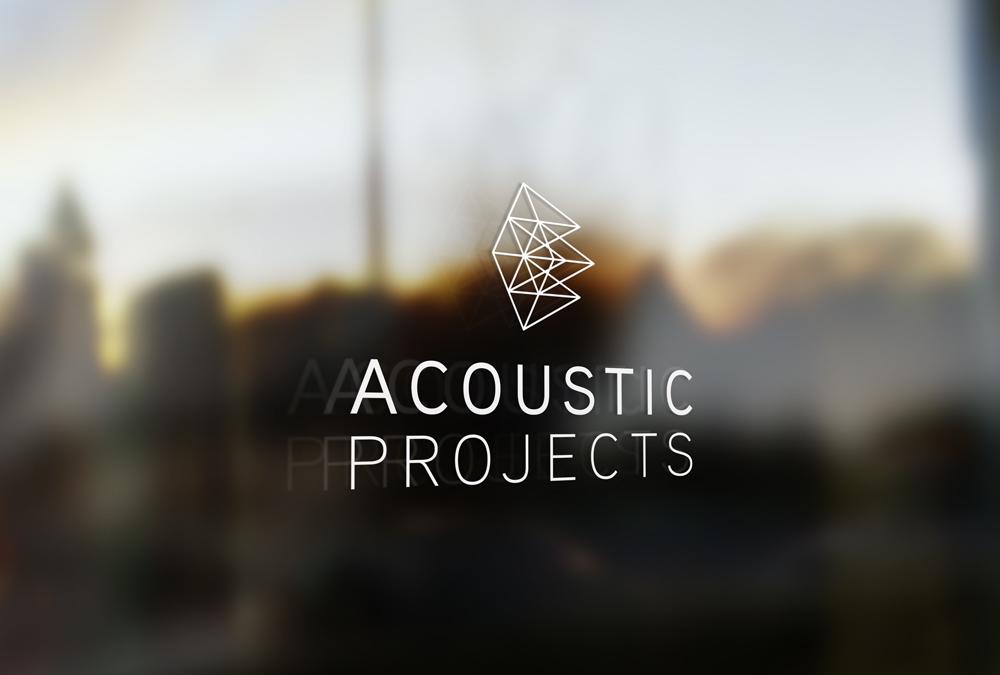 Acoustic-Projects-Logo-window.jpg