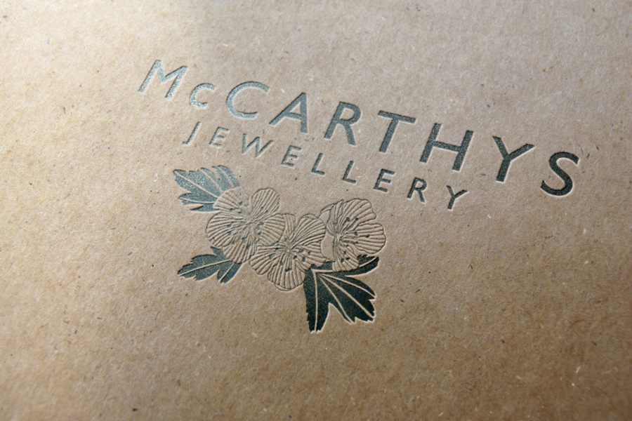 Bad Dog McCarthy Jewellers.jpg