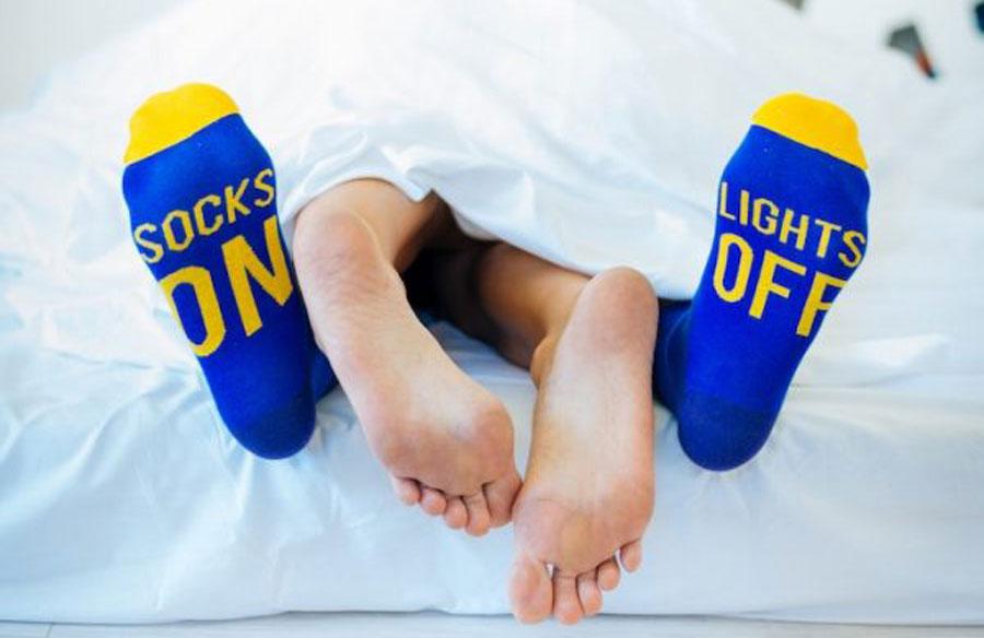 socks-on.jpg