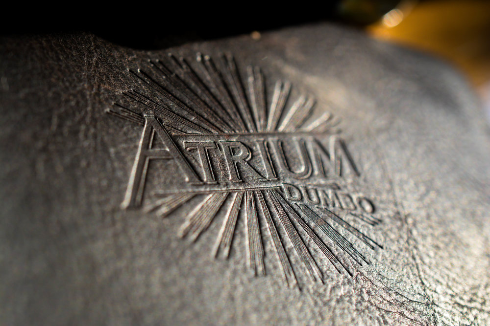 Atrium JULY - 2017-8.jpg
