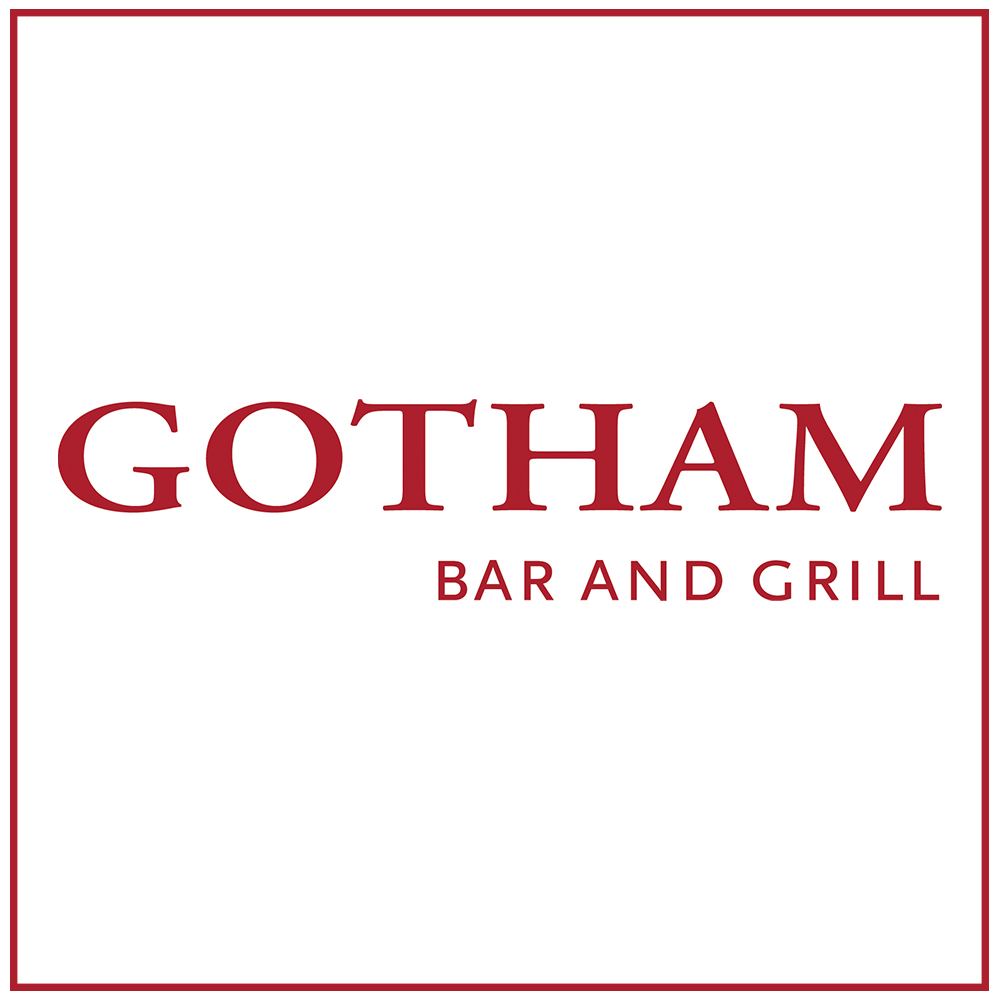 Gotham TILE.jpg