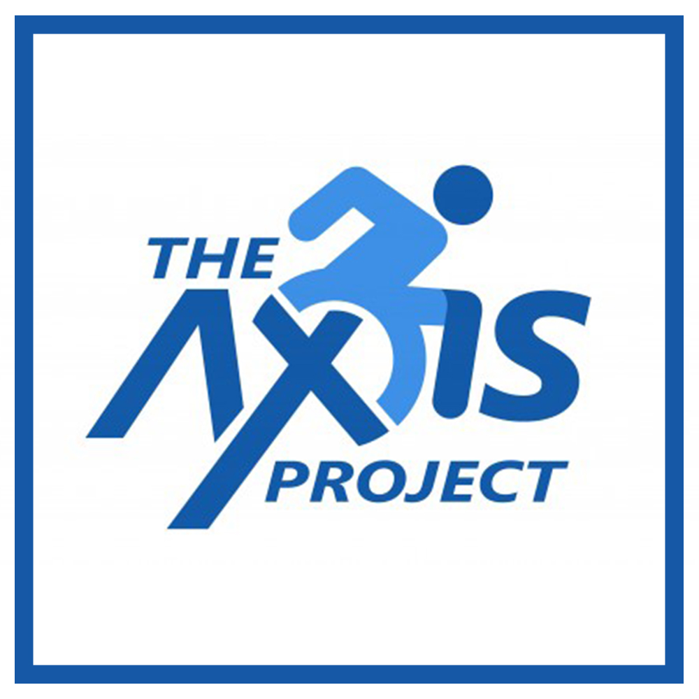 Axis Project TILE.jpg