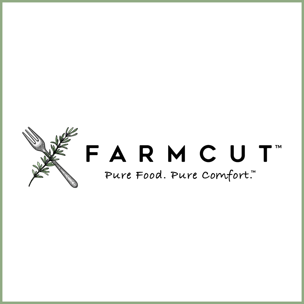Farm Cut TILE.jpg