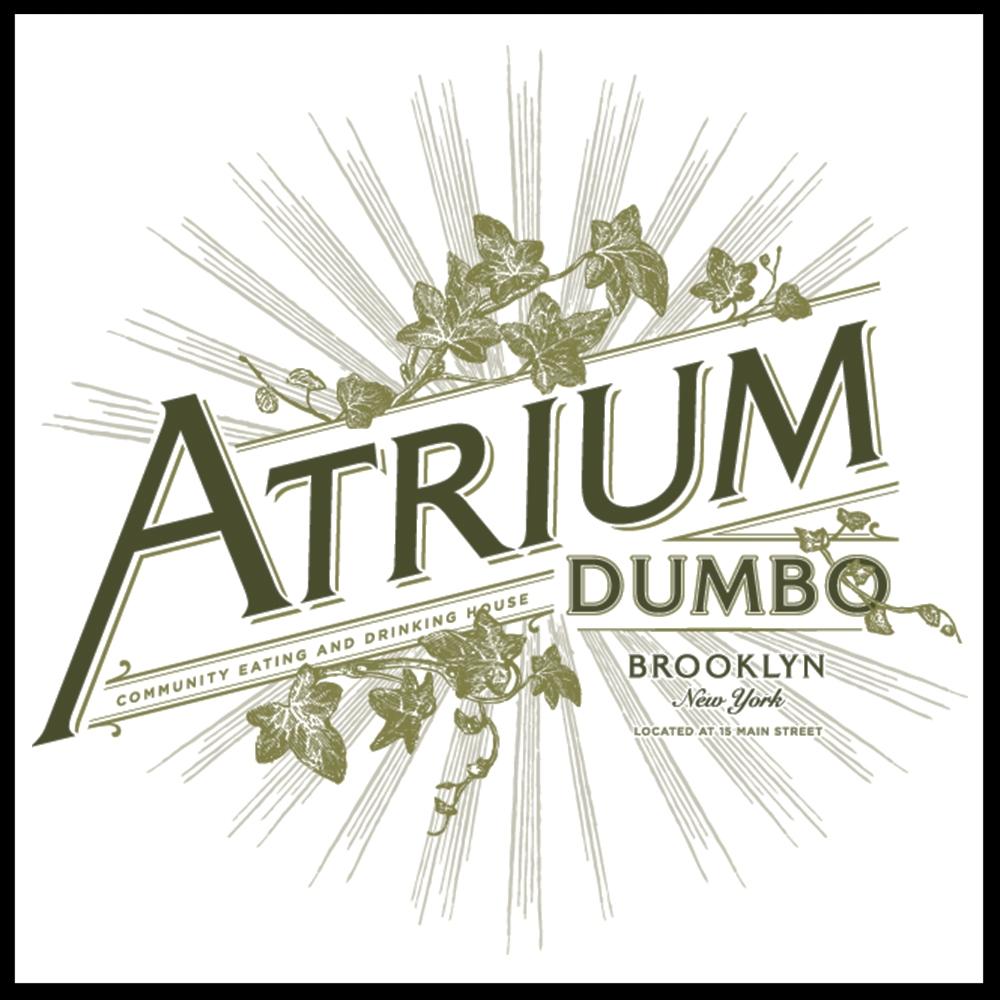 Atrium TILE.jpg