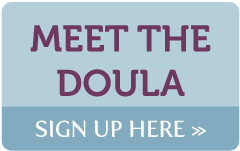 MeetTheDoula2.png
