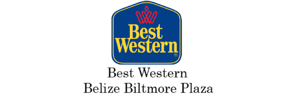 The Belize Best Western Biltmore Plaza