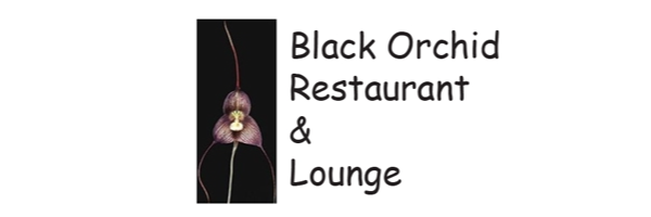 Black Orchid Restaurant & Lounge