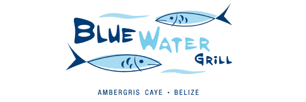 Blue Water Grill at Sunbreeze Hotel