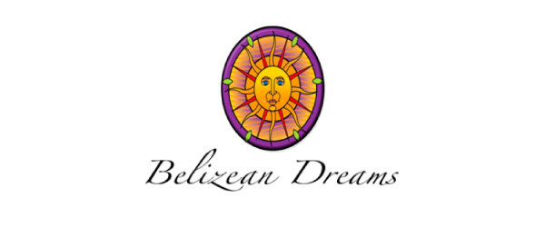 Belizean Dreams All-Inclusive Resort