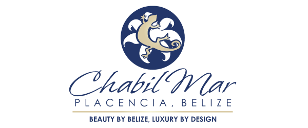 Chabil Mar Villas