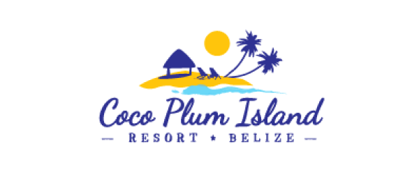 Cocoplum Island Resort