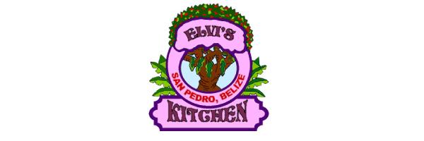 Elvi's Restaurant