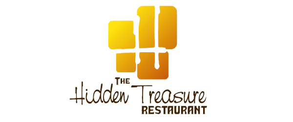 Hidden Treasures Restaurant