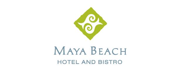 Maya Beach Hotel & Restaurant