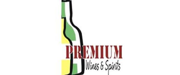 Premium Wines & Spirits