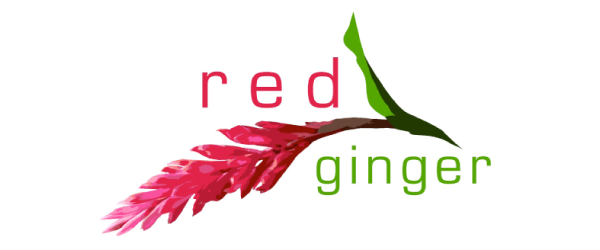 Red Ginger Restaurant at The Phoenix