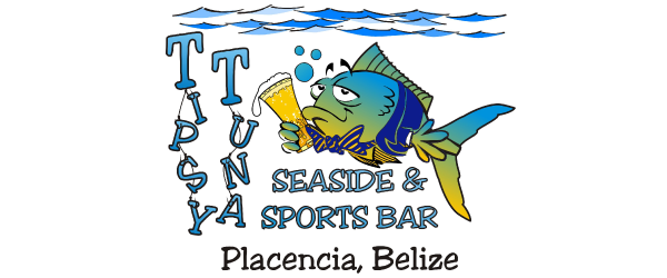 Tipsy Tuna Sports Bar